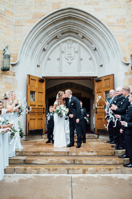 Bri & Spencer Wedding -8.jpg