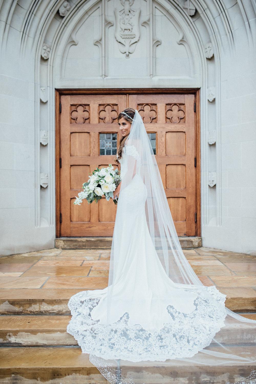 Bri & Spencer Wedding -9.jpg