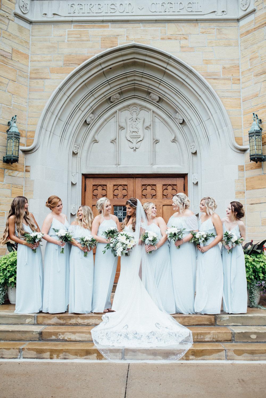 Bri & Spencer Wedding -10.jpg