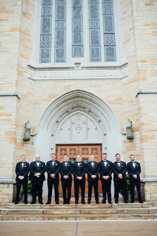Bri & Spencer Wedding -11.jpg