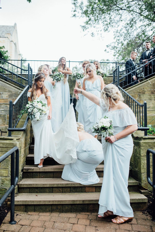 Bri & Spencer Wedding -15.jpg