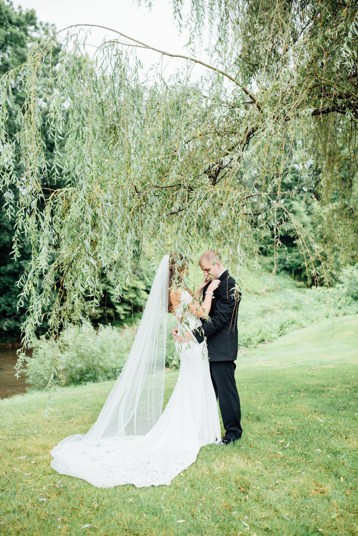 Bri & Spencer Wedding -21.jpg