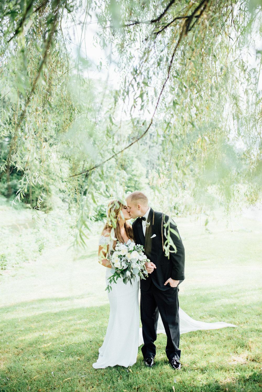 Bri & Spencer Wedding -23.jpg