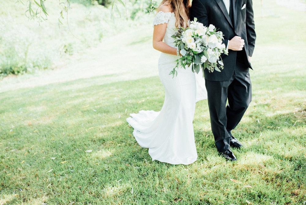 Bri & Spencer Wedding -24.jpg