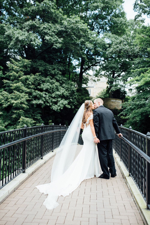 Bri & Spencer Wedding -25.jpg