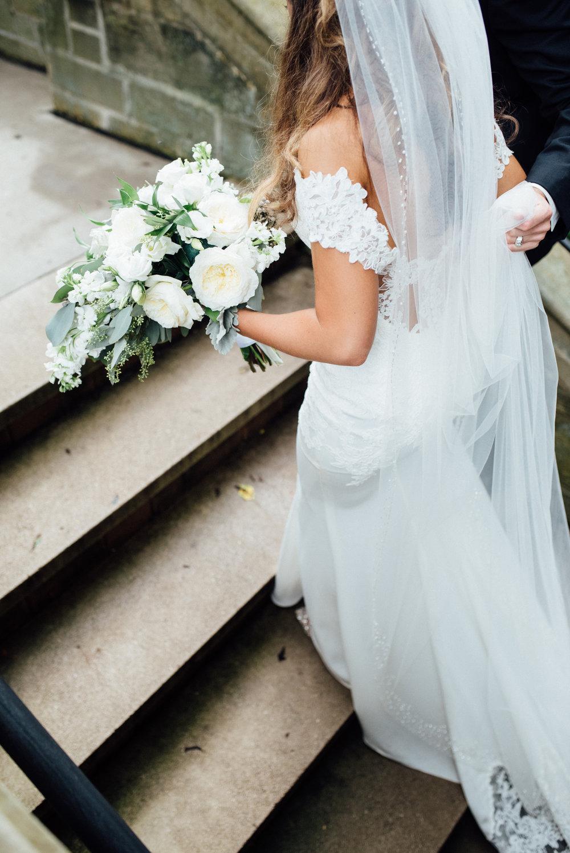 Bri & Spencer Wedding -27.jpg