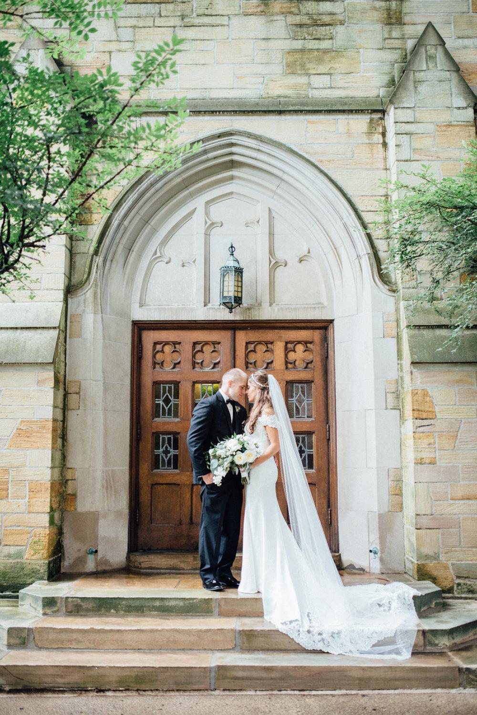 Bri & Spencer Wedding -28.jpg