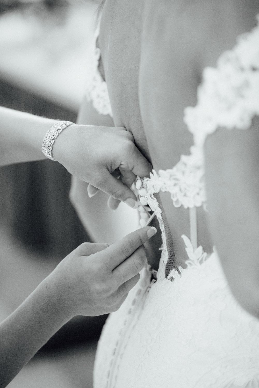 Bri & Spencer Wedding -30.jpg