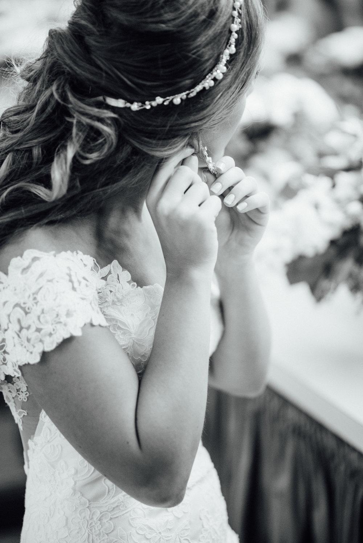 Bri & Spencer Wedding -31.jpg