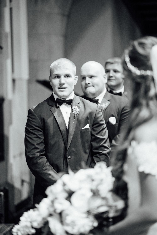 Bri & Spencer Wedding -32.jpg