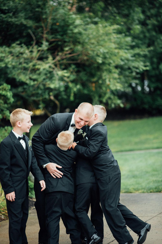 Bri & Spencer Wedding -34.jpg