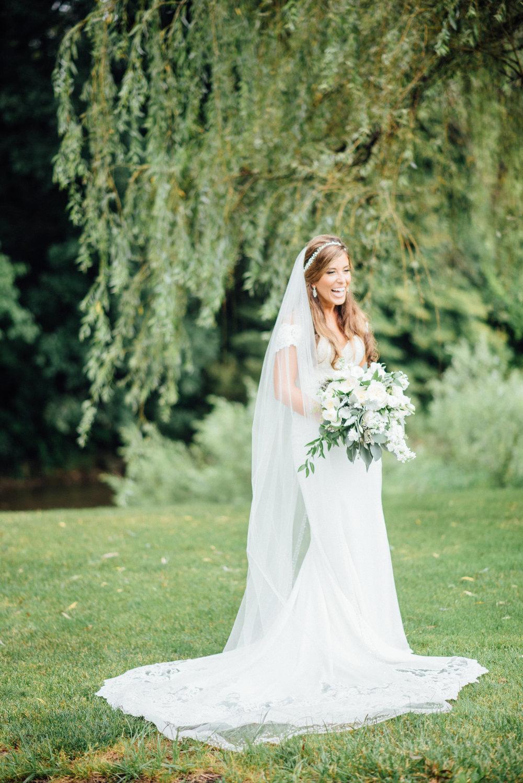 Bri & Spencer Wedding -36.jpg
