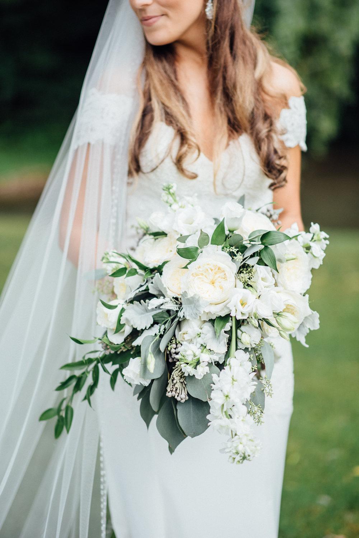 Bri & Spencer Wedding -37.jpg
