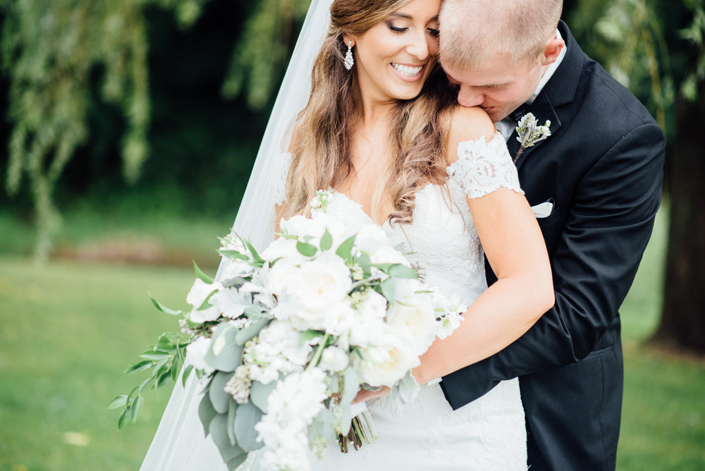 Bri & Spencer Wedding -40.jpg
