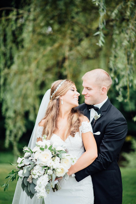 Bri & Spencer Wedding -41.jpg