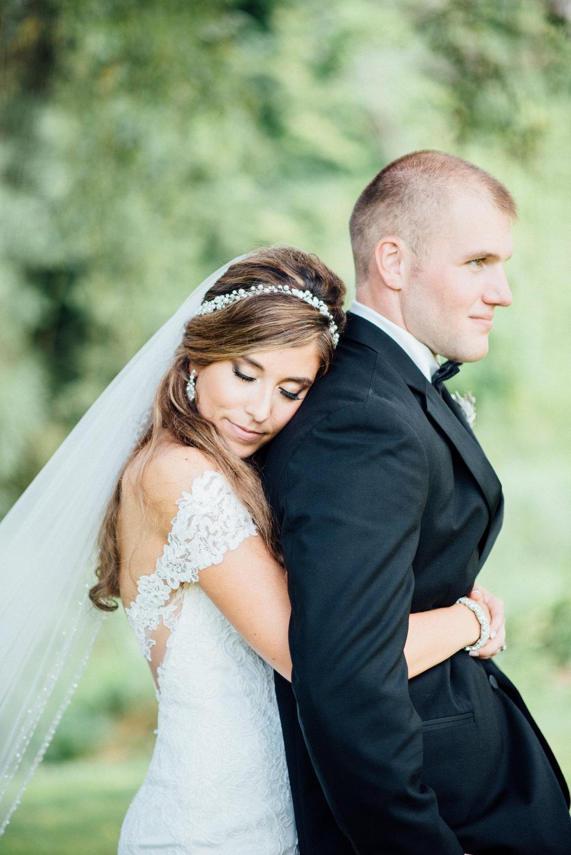 Bri & Spencer Wedding -43.jpg