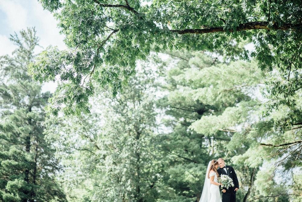Bri & Spencer Wedding -45.jpg