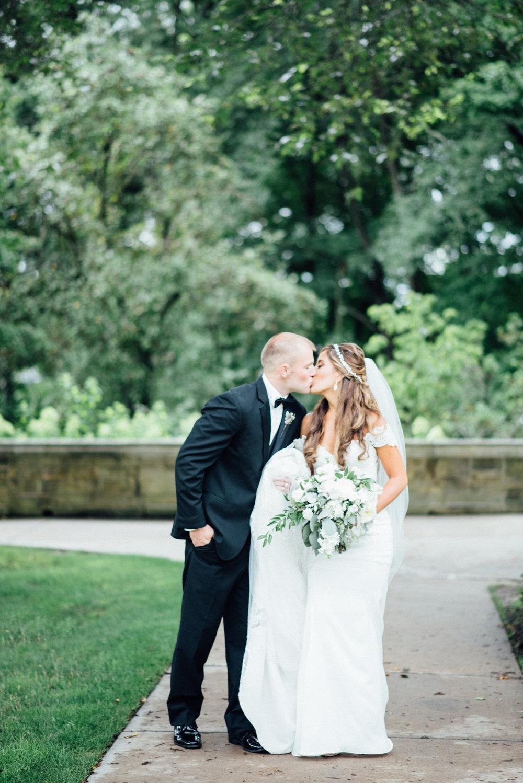 Bri & Spencer Wedding -47.jpg
