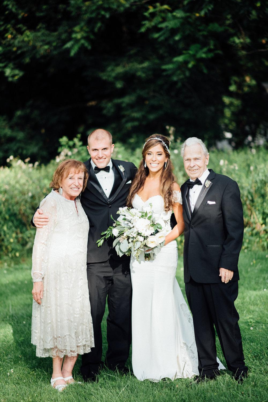 Bri & Spencer Wedding -48.jpg
