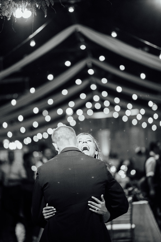 Bri & Spencer Wedding -50.jpg