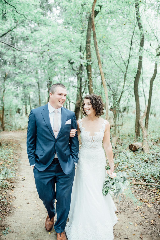Elissa & Shawn Blog -26.jpg