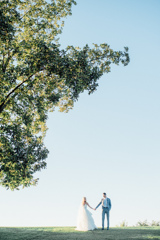 Eva Lin Photography 9.30.17 BLOG-120.jpg