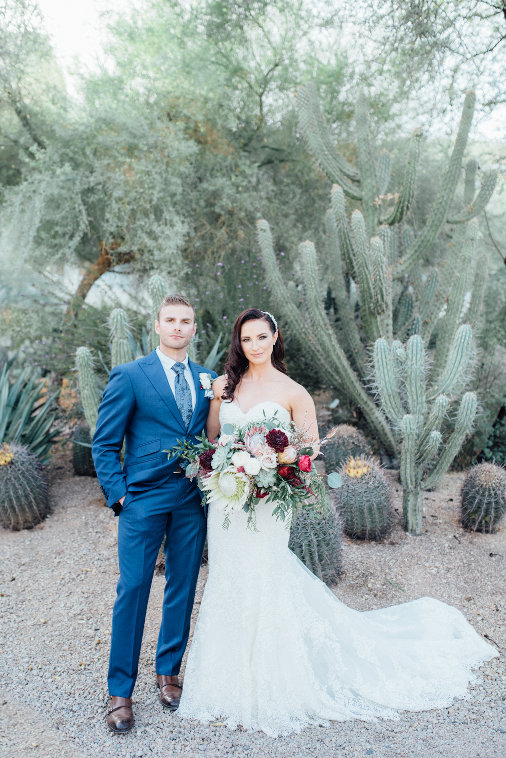 MADISON & TIM // JW MARRIOTT DESERT RIDGE WEDDING {PHOENIX, ARIZONA ...