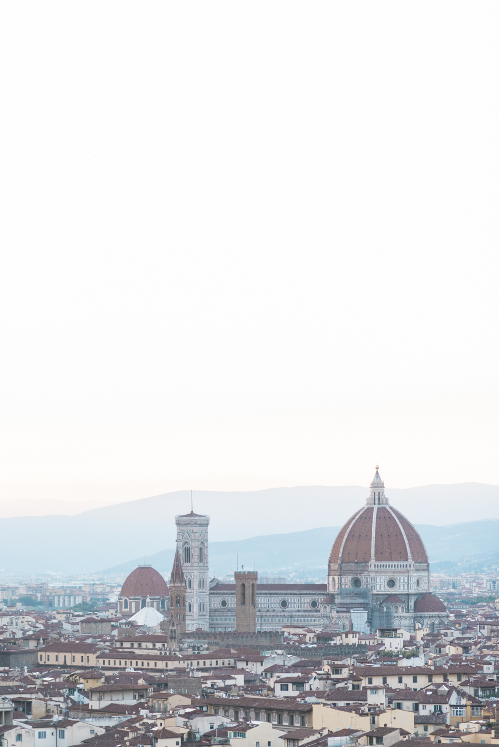 Eva Lin Photography Florence Blog -10.jpg