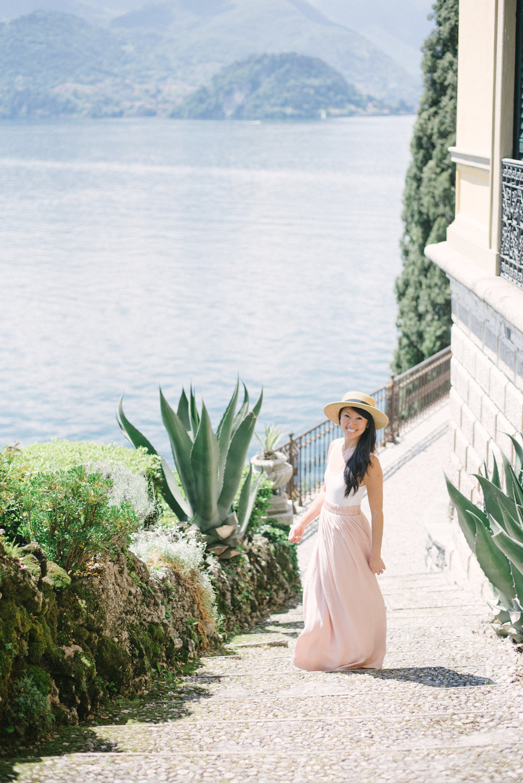 Eva Lin Photography Italy 2018 -30.jpg