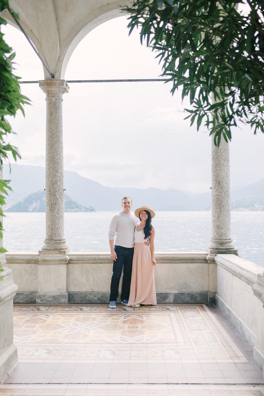 Eva Lin Photography Italy 2018 -46.jpg