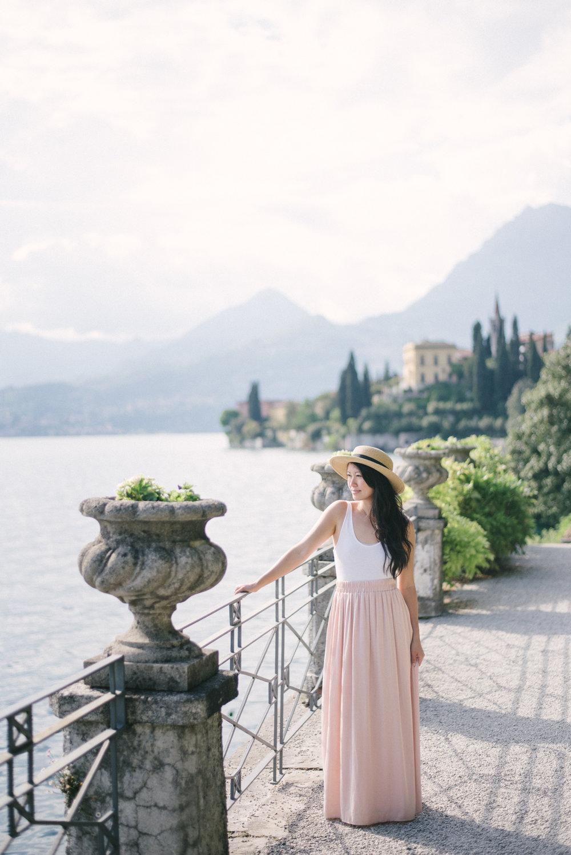 Eva Lin Photography Italy 2018 -54.jpg