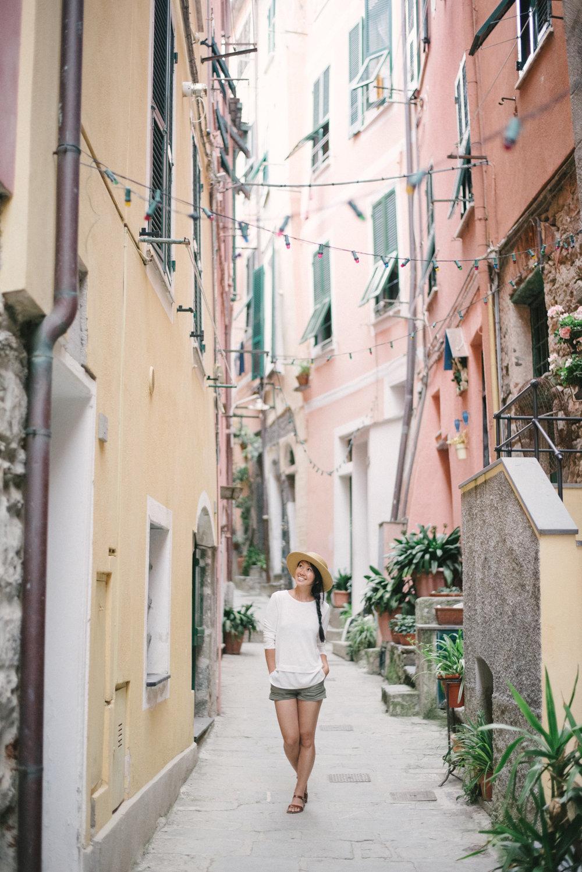 Eva Lin Photography Italy 2018 -107.jpg