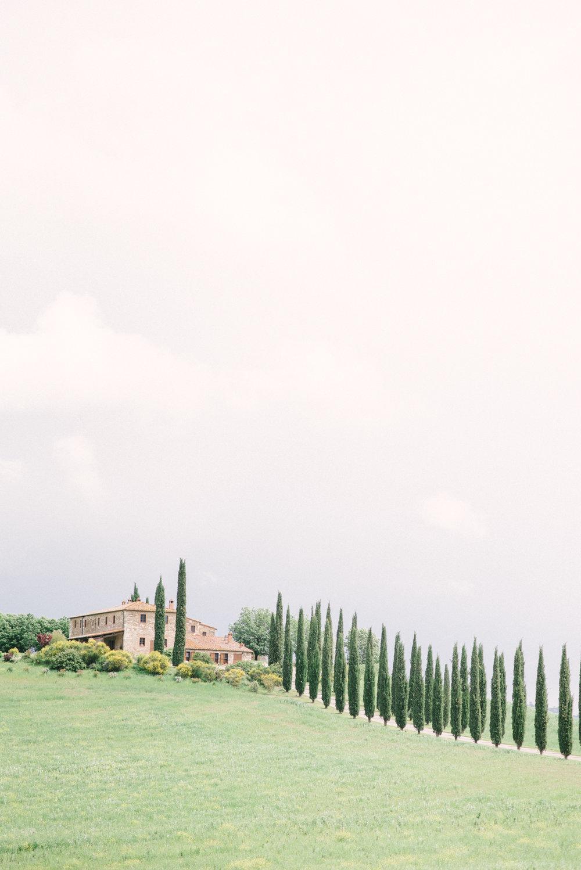 Eva Lin Photography Italy 2018 -138.jpg