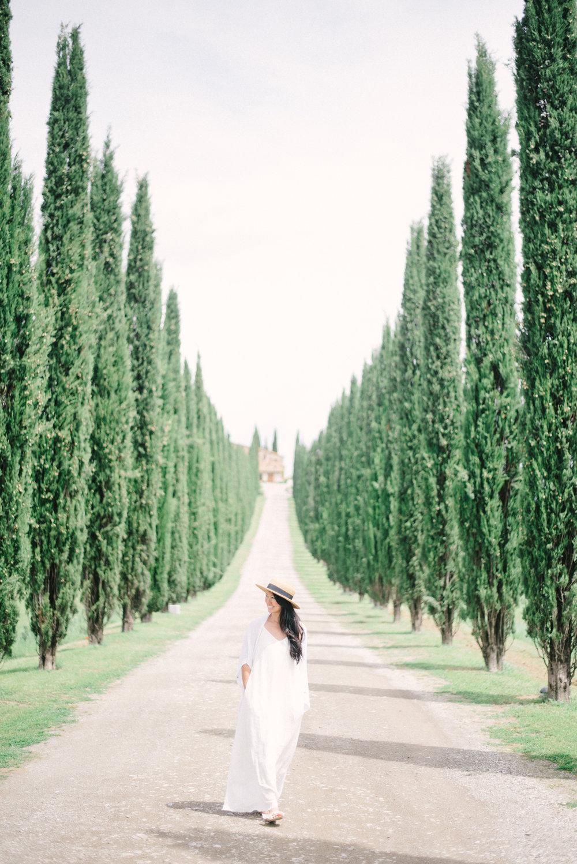 Eva Lin Photography Italy 2018 -140.jpg