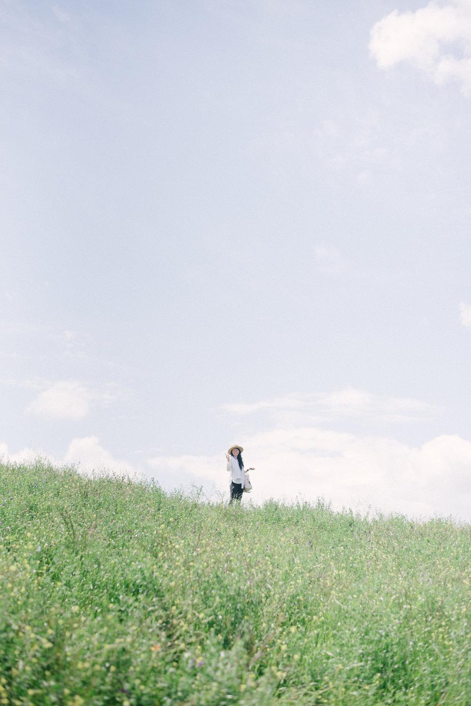 Eva Lin Photography Italy 2018 -172.jpg