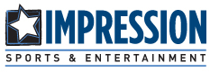 Impression Sports & Entertainment