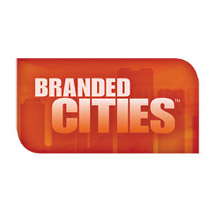Branded Cities Logo.jpg