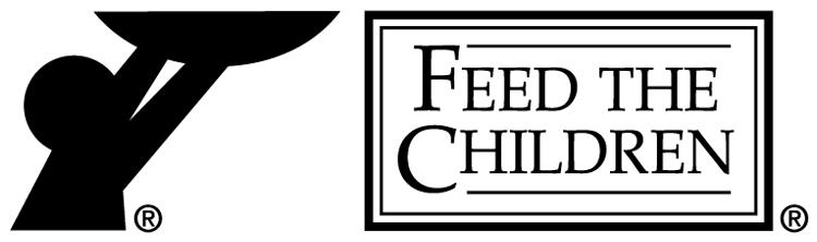 FTC logo proper.jpg