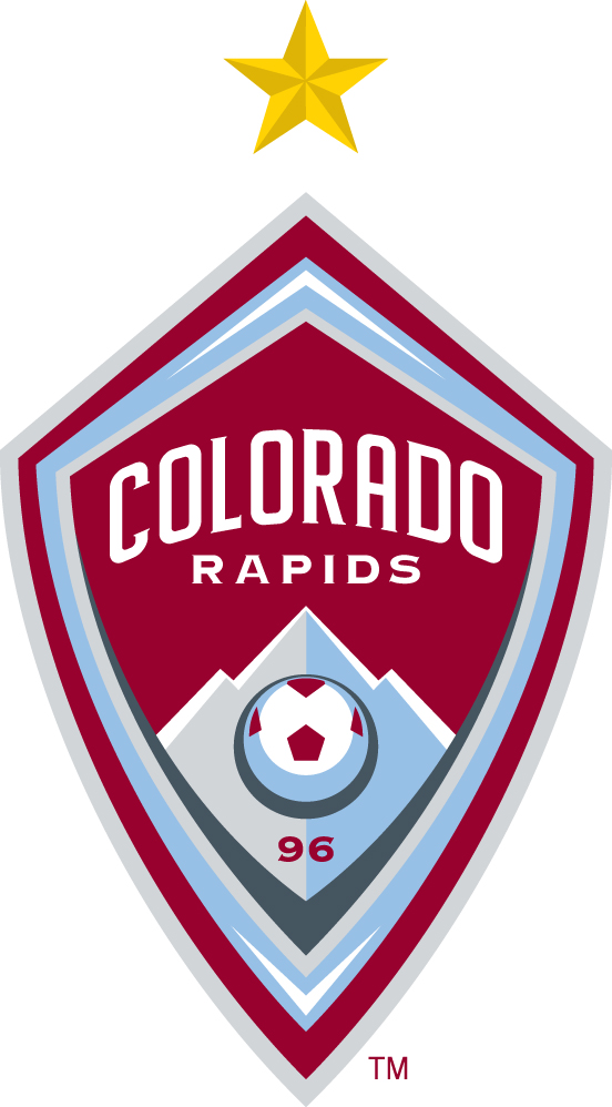 Rapids Logo - Copy.jpg
