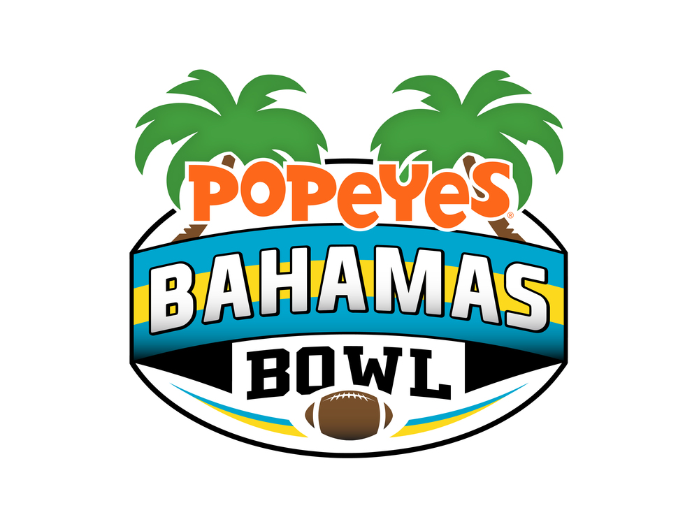 Popeyes Bahamas Bowl_Primary - Digital.jpg