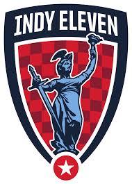 Indy Eleven Logo.jpg