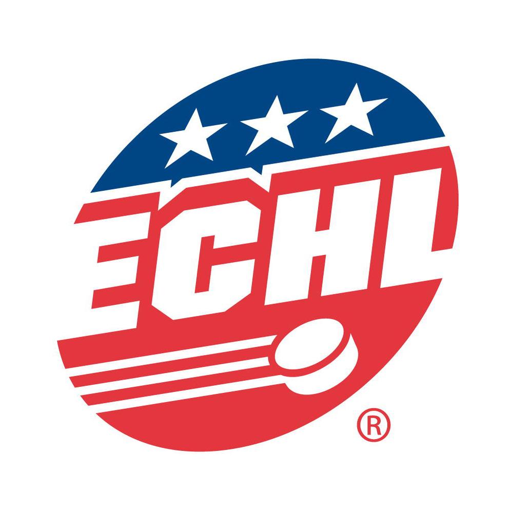 ECHL primary logo.jpg