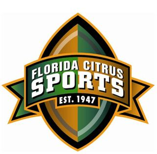 florida_citrus_sports_logo.jpg