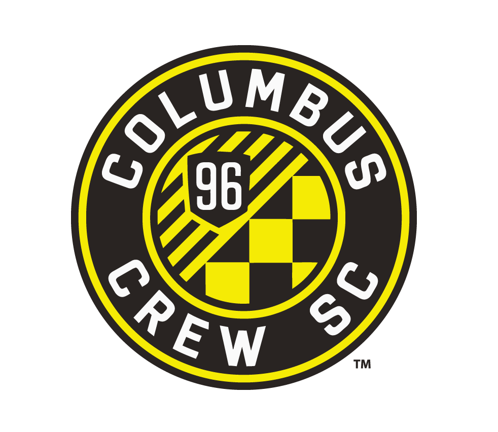 Columbus-Crew-SC-Logo - 2015 Website.png
