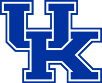 Kentucky_Wildcats_logo_2015.png