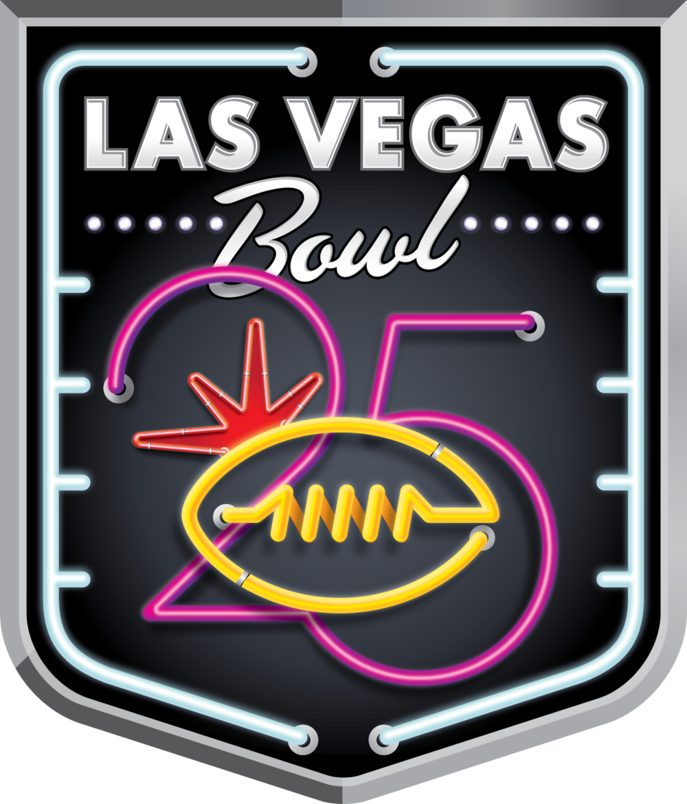 las vegas bowl game logo.png