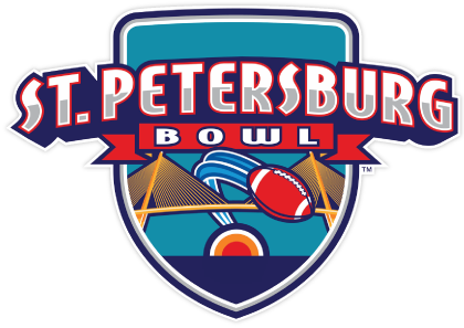 st petersburg bowl game.png