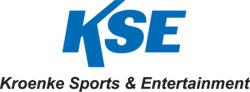 logo_KSE.jpg