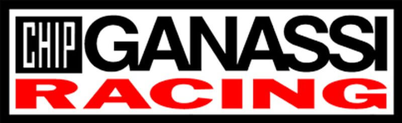 Chip-Ganassi-Racing-Logo.jpg