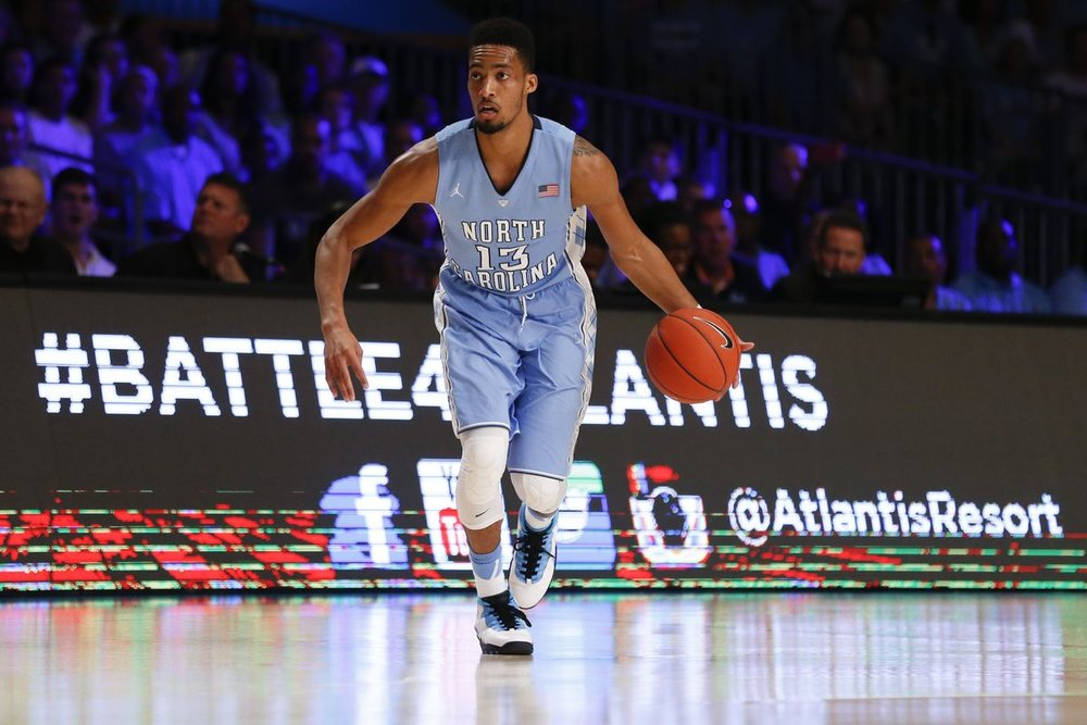 ISE Engaged to Find Title Sponsor for Battle 4 Atlantis